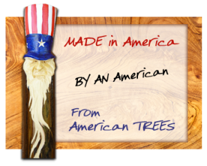 made-in-america-footer